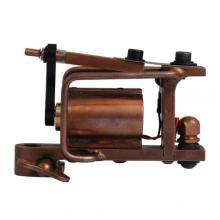 HM - Rotary Frankenstein Copper