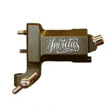 Invictus Micro Glide Metal Gun