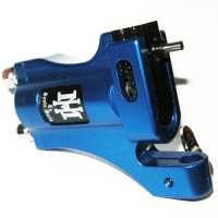HM Rotary Machine - La Santa Maria Blue