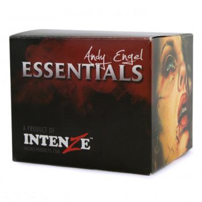 Andy Engel Essentials Set
