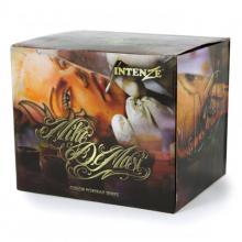 Mike De Masi Colour Portrait Box Set