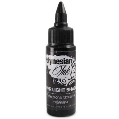 Polynesian Ink Super Light Shader 50ml