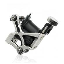 Ipanema Iron Tattoo Machine by Lauro Paolini, Hybrid