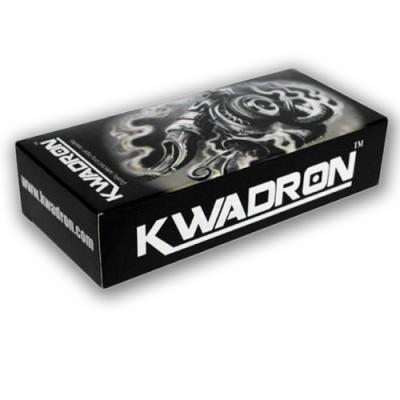 Kwadron 14 Round Liner