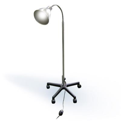 Lampada Da Studio 100w