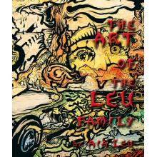 The Art of The Leu Family by Aia Leu