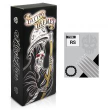 Tattoo Needles Magic Moon - 14 Round Shader