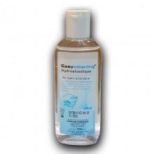 Easycleaing Hydroalcoolique-Gel Disinfettante 100ml