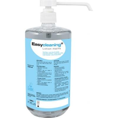 Easycleaning Soft Hand Wash
