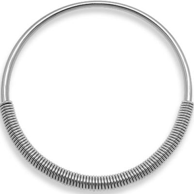 Cobra Coil - Shiny Collar