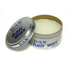 Dax Hair Wax Washable Hair Pomade