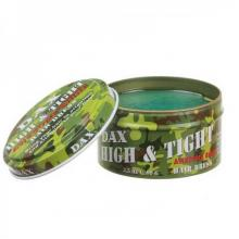 Dax High & Tight Awesome Shine Hair Pomade
