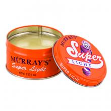 Murray's Super Light Hair Pomade