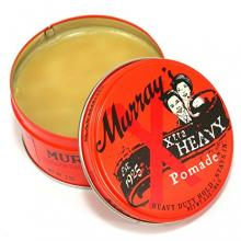Murray's X-tra Heavy Special Edition Hair Pomade