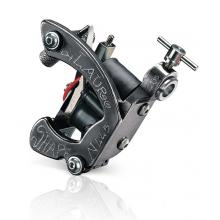 Shape Iron Tattoo Machine by Lauro Paolini, Hybrid