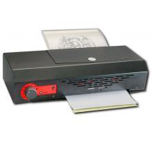 Thermofax A4  Macchina Stampa lucidi