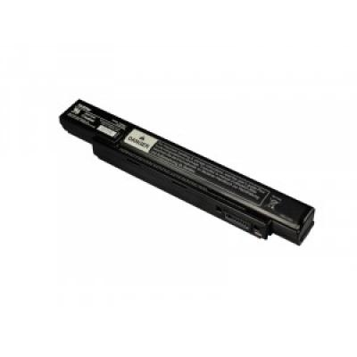 Battery for printer Brother  PJ 700 series