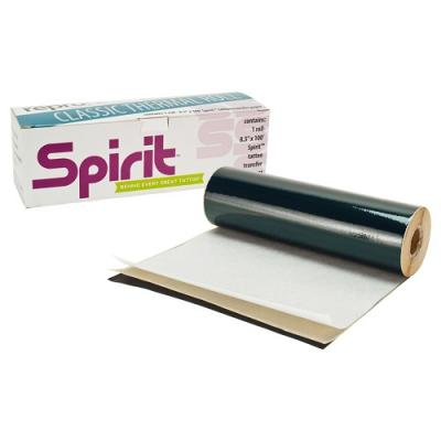 Reprofx Spirit Classic Thermal Roll
