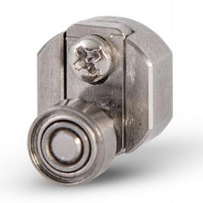 Stigma Rotary- Stroke Excenter Adjustable (2.5-5.5-All in One)