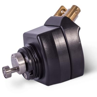 Stigma Rotary Motor Plug 5W Senza Spazzole