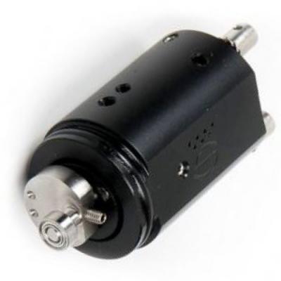 Stigma Rotary Fly Motor