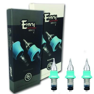 Envy Gen 2 Liner