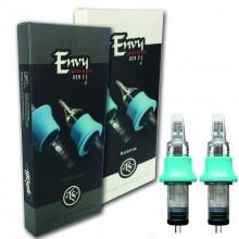 Envy Gen 2 Soft Magnum