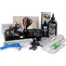 Starter Kit Tattoo Medium