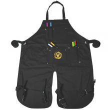 Taurus Artist Uniform