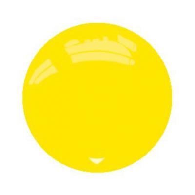 Eternal Ink Bright Yellow