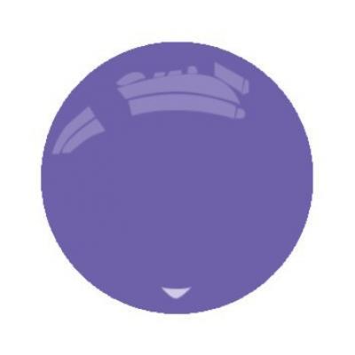 Eternal Ink Lavender