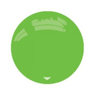 Eternal Ink Nuclear Green