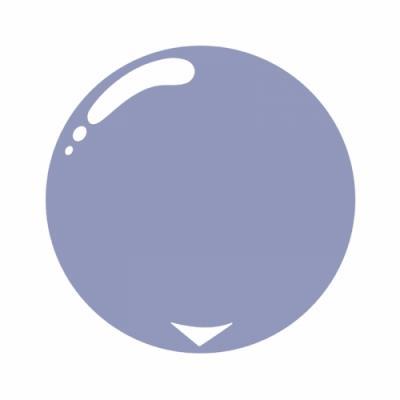 Eternal Ink - Twilight - Halo Fifth Dimension Set
