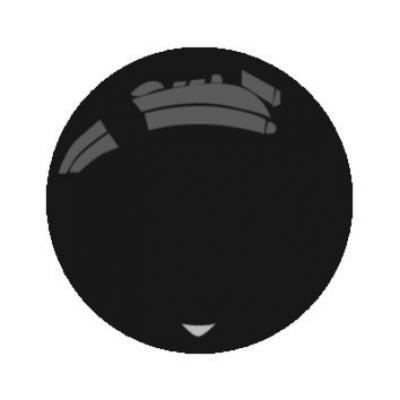 Eternal Ink - Perfect Black - M Series