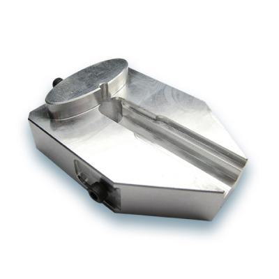 Dima Alluminio Piega Molle