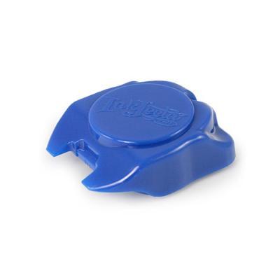 Inkjecta Cap2 Flite V2.1 Blue