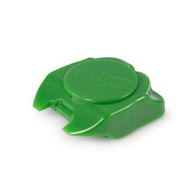 Inkjecta Cap3 Flite V2.1 Verde