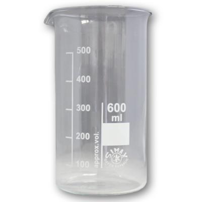Bicchiere Ultrasuoni