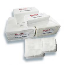 Gauze Pad Box