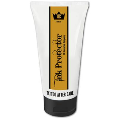 Ink Protector - Tattoo After Care