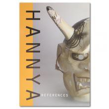 Hannya References