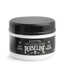 Poiseline Natural Balm pot 60 g