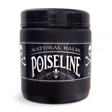 Poiseline Natural Balm Jar 200 g