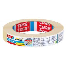 Tape Paper Standard Without Solvents