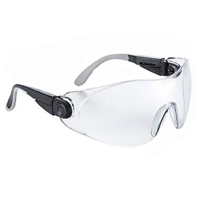 Occhiali Protettivi Spheric