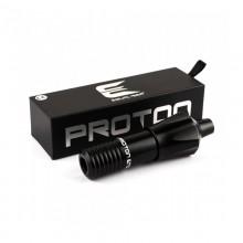 Equaliser Tattoo Machine Proton Enduro Black
