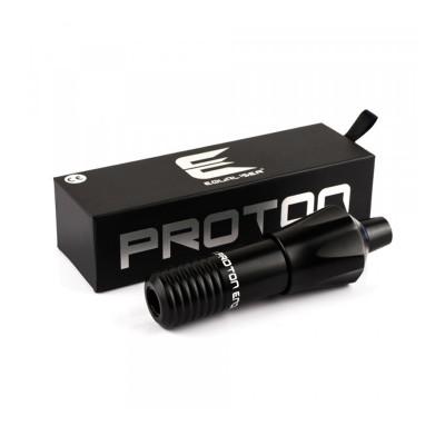 proton enduro