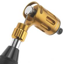 Mirage Tattoo Machine by Lauro Paolini, Gold