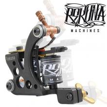 Rekuna Tattoo Machine Big Liner