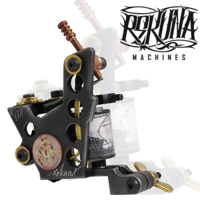 Rekuna Tattoo Machine Liner Old School